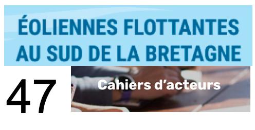 CPDP Bretagne Sud – Cahiers d'acteurs : Ils sont tous là