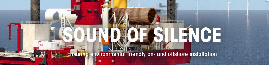 Vinci Energies a acquis EWE Offshore Service & Solutions