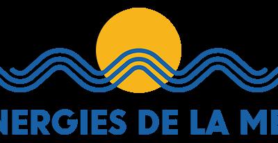 energiesdelamer.eu – La lettre récapitulative mensuelle de Novembre 2020 est parue