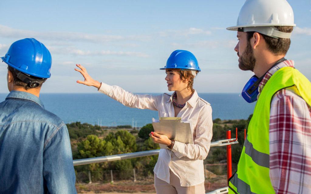 Compte rendu de la formation «Réduire l'incertitude dans l'analyse technico-économique de l'énergie océanique