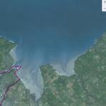 Ailes Marines sélectionne Atos pour sécuriser le parc éolien en mer de Saint-Brieuc