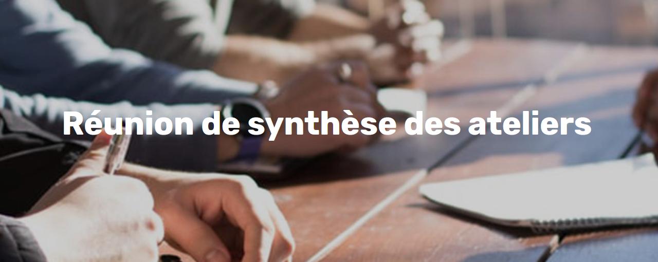 Laurent Pavard président de la CPDP Bretagne Sud: « La question de la préférence locale va être abordée » – partie 1