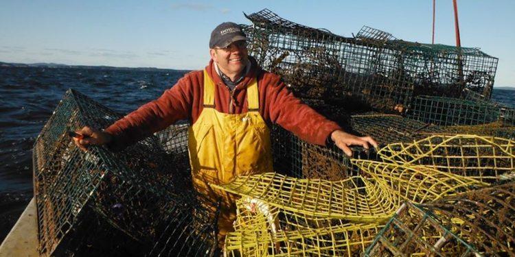 Canada – $8,3 millions pour récupérer des engins de pêches commerciales