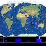 CIMER : Les ports, les EMR …, mais aussi «exploration et exploitation des Grands Fonds Marins» au menu partie 1