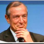 La France sera-t-elle à la hauteur des enjeux pour l'exploration et l'exploitation des Grands Fonds Marins ? ITW de Francis Vallat