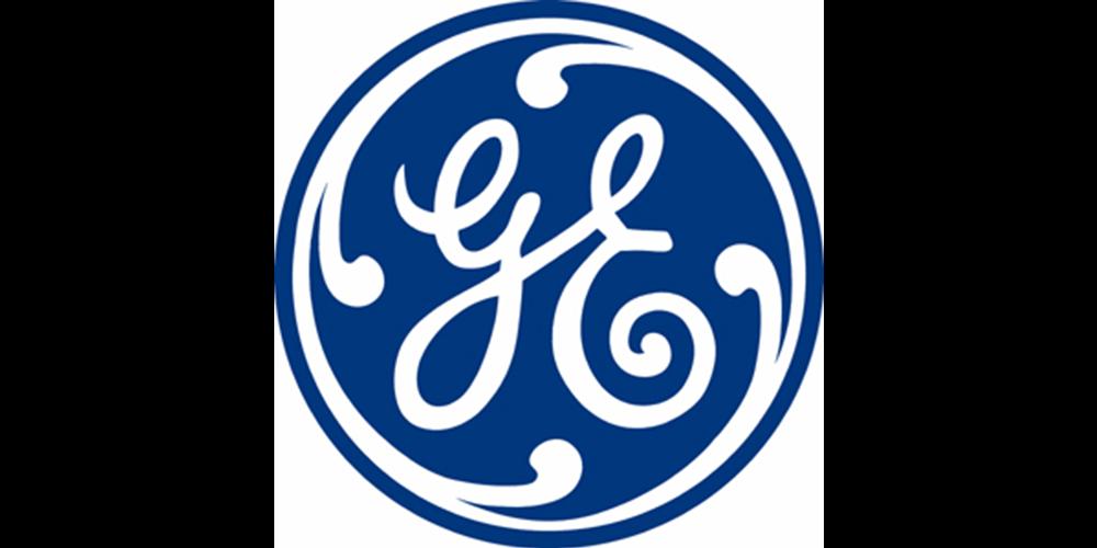 Impact possible au Royaume-Uni par l'extension du litige sur le brevet de Siemens Gamesa par GE