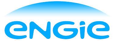 Engie : Un nouveau comité exécutif Groupe pour une organisation autour de 4 de ses métiers
