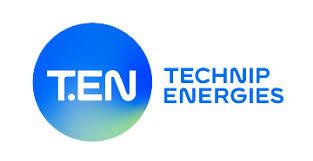Grandes manoeuvres : Technip Energies devient une société publique indépendante