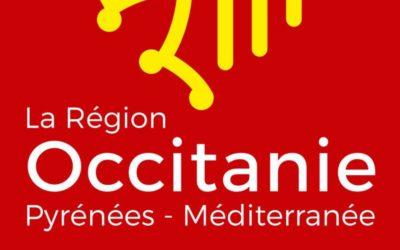 Occitanie : Christian Assaf et Stéphane Marcel prennent la tête de l'AREC et de l'ARIS