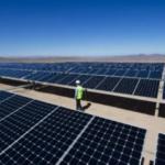 Total fait entrer la Banque des Territoires et le Crédit Agricole Assurances au capital de 2 portefeuilles renouvelables en France