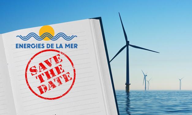 Save the date : 2 webinaires à ne pas manquer et une deadline à ne pas franchir.