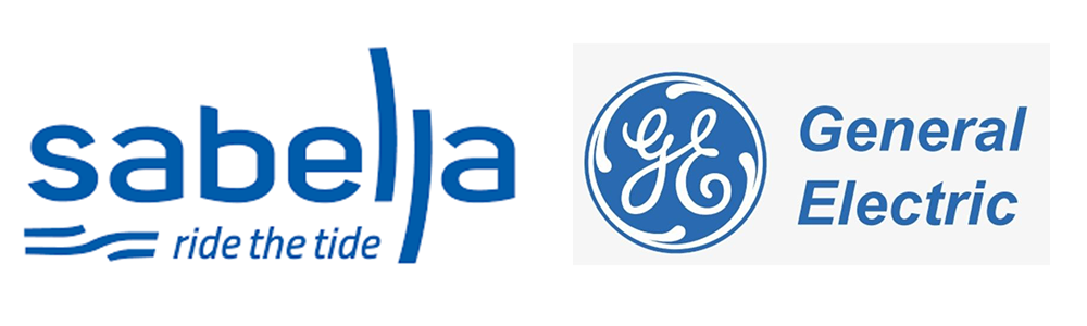 General Electric entre au capital de Sabella et lui cède ses technologies hydroliennes