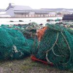 Thèse : un poste sur les « Matériaux pour réduire l'impact environnemental d'engins de pêche »