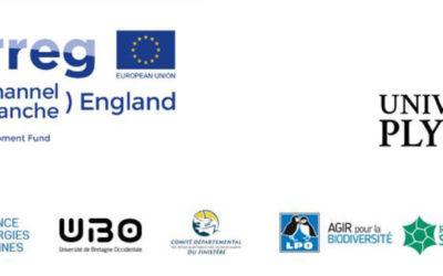 Sciences environnementales : FISH INTEL €4 millions pour mieux connaître les ressources halieutiques