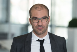 Michel Gioria est le nouveau délégué général de France Energie Eolienne