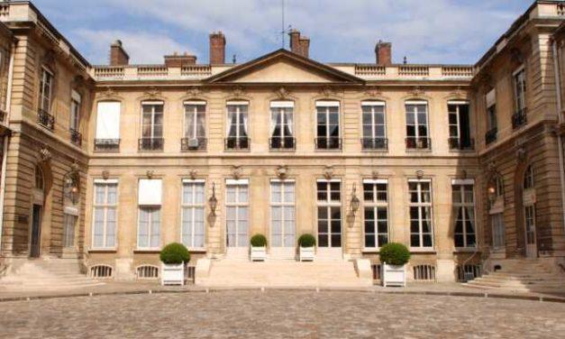 Une ordonnance lève un obstacle juridique à la conclusion de CPPA en France