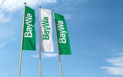 BayWa r.e a finalisé son augmentation de capital