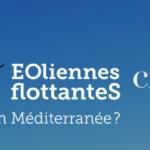 Sylvie Denis-Dintilhac, présidente de la CPDP Méditerranée aurait démissionné