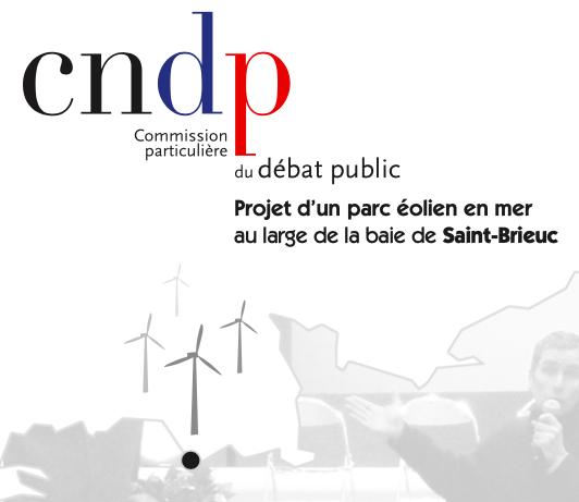 CPDP de Saint-Brieuc