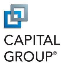 Capital Group Companies détient 4,97% des droits de vote d'Ørsted A/S