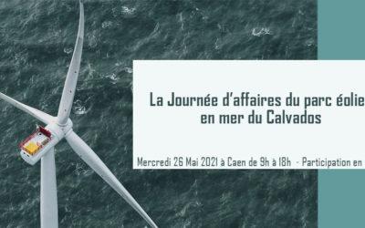 Vient de paraître « Enjeux juridiques du 'contenu local' pour le marché de l'éolien offshore »