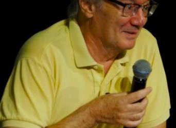 La CPDP Nouvelle-Aquitaine dans les «starting blocks» – ITV exclusive de Francis Beaucire