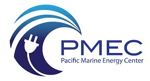 Wanted : Le Pacific Marine Energy Center offre un post doc en énergie marine