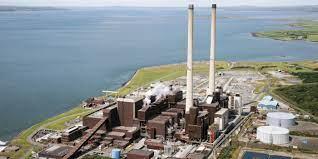 Electricity Supply Board (ESB) et Equinor jouent la carte du mix énergétique avec de l'éolien flottant