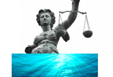 Droit de l'environnement et énergies marines renouvelables: Un «Pas de deux!» Analyse du Pr Laurent Bordereaux