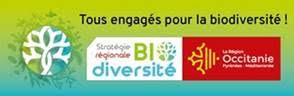 Derniers jours pour postuler pour les Trophées pour la biodiversité en Occitanie