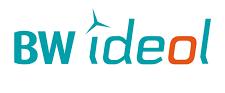 BW Ideol a modifié son conseil d'administration