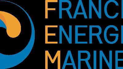 FEM recherche un responsable du Programme de R&D Intégration environnementale des EMR