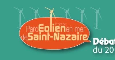 CPDP de Saint-Nazaire