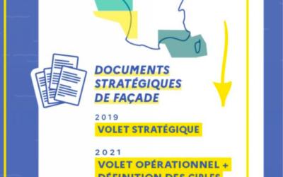 Le Ministère de la mer lance la consultation pour les documents stratégiques de façade