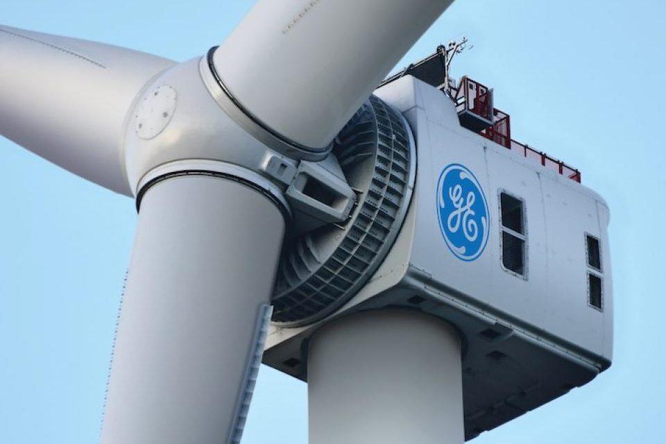 Haliade X de GE : une nouvelle étape pour la 14 MW