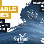 Recherche et homards dans l'État du Maine