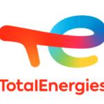 TotalEnergies participe à la transition du personnel des activités pétrolières et gazières écossais vers l'éolien marin