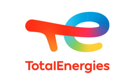 Belgique : TotalEnergies signe un contrat d'achat d'électricité renouvelable avec Air Liquide