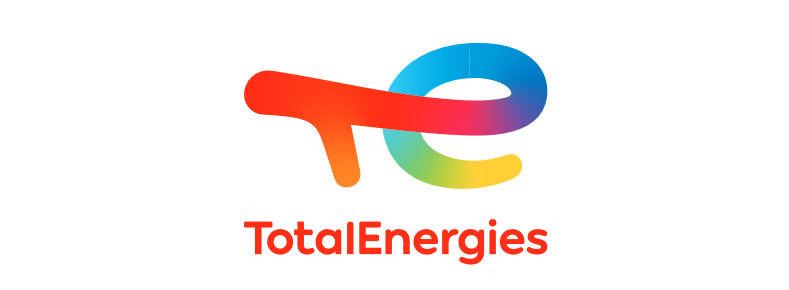 Total is Transforming and Becoming TotalEnergies