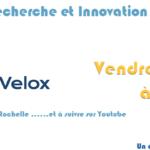 La Rochelle : les scientifiques face à leur responsabilité environnementale