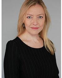 ACER : Kseniya KHROMOVA nommée Vice-Présidente