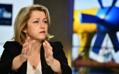 7è Assises des EMR: Barbara Pompili réaffirme son soutien et demande l'exemplarité