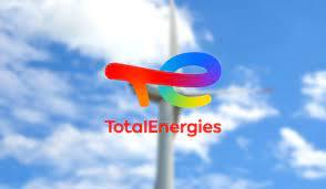 TotalEnergies, Macquarie's GIG et RIDG s'associent pour répondre à un important projet éolien offshore en Écosse