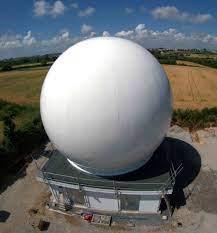 Les données satellitaires: La station VIGISAT de CLS, élément clé dans le contrat TRIMARAN III
