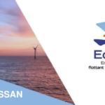 Ferme pilote : «Le projet Eolmed au large de Gruissan»