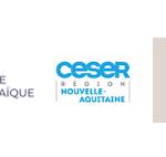 Projets éolien en mer Nouvelle Aquitaine et Horizéo : va-t-on vers un blocage, avant même les débats publics ?