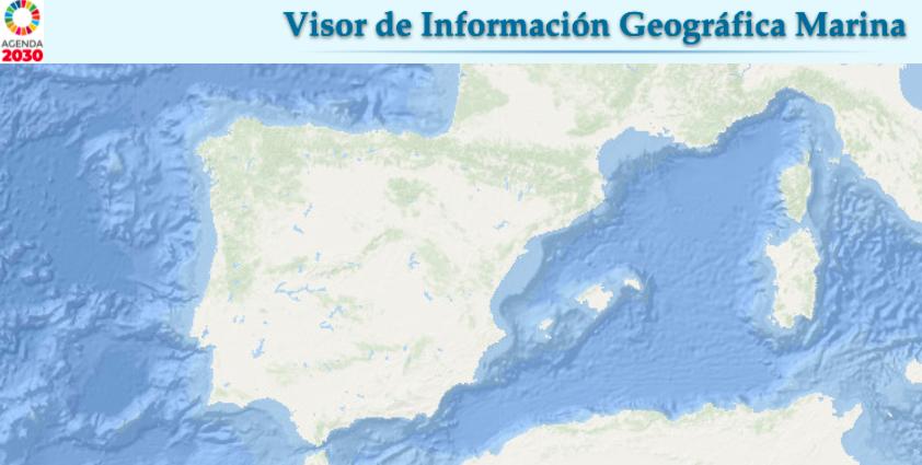 Espagne : Ouverture de la consultation publique avant les futurs appels d'offres