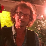 Disparition de notre ami Joël Spaes
