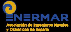 Save The Date : Enermar dans les Asturies