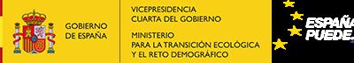 Espagne Remise en ordre, stratégie de planification et appel  d'offres flottant en Espagne